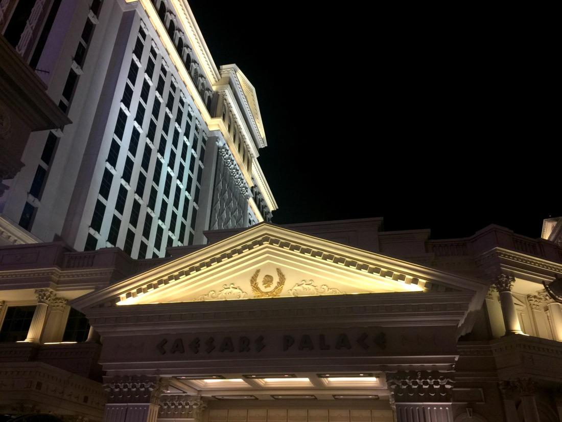 Vegas 8